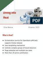 heat1-130618191559-phpapp02