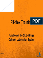 78_RT-Flex_CLU-4 Cylinder Lubricating System