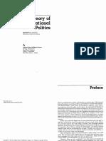 Theory_of_International_Politics_by_Kenneth_N_Waltz_1979 [blackatk].pdf