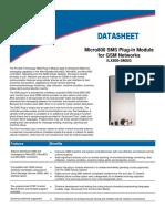 ILX800_SMSG_Datasheet
