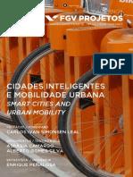 Cadernos Fgvprojetos Smart Cities Bilingue-final-web