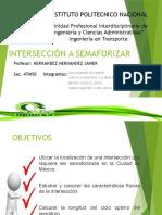 ING DE TRÁNSITO INTERSECCIÓN-A-SEMAFORIZAR.pptx