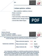 Tema 8 2016-2017 El enlace químico sólidos(1).pdf