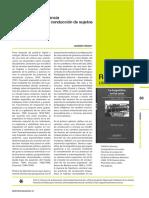 el gobierno de la infancia.pdf