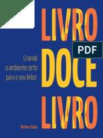 Livro Doce Livro.pdf