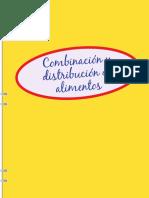 8.combinaciónydistribucióndealimentos.pdf
