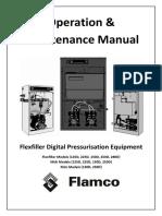 Man Flexfiller Pressurisation ENG v8.1 201502