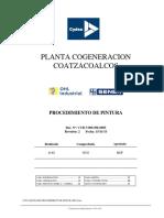 CYD-V006-PR-0005_REV_2