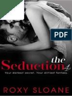 Seduction 4 e 4.5 - Roxy Sloane.pdf