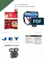 Manual de Operacion Bomba Jet (1)