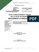 réglementd'urbanismeversion finale170908