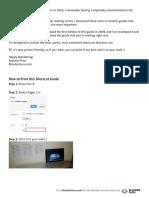Blender Guru Sheet.pdf
