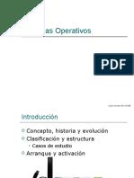 sistemas opertivos