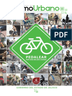 Manual de Ciclismo Urbano Webalta