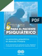 Entrevista Psiquiátrica.pdf