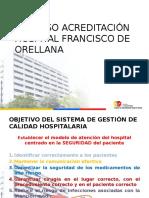 Presentación Acreditación HFCO El Coca 22102014.pptx