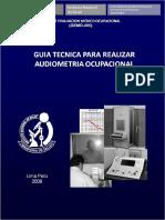 6) GEMO-005 GUIA TECNICA AUDIOMETRIA.pdf