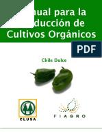 Produccion de chile dulce organico.pdf