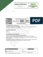 Manual de Practicas - Funciones Vbyexcel