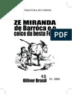 ZE MIRANDA DE BARROCA.pdf