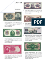 05 BALDWINS HongKong Auction 61 - 01 - BANKNOTES.pdf