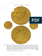 05 BALDWINS 2016 Summer FIXED PRICE LIST - 03 - BRITISH COINS.pdf