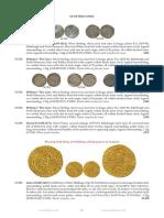 08 BALDWINS 2016 Summer FIXED PRICE LIST - 06 - SCOTTISH COINS.pdf