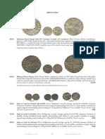 09 BALDWINS 2016 Summer FIXED PRICE LIST - 07 - IRISH COINS.pdf