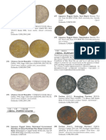 07 BALDWINS HongKong Auction 61 - 03 - COINS.pdf