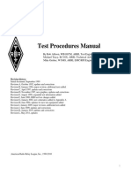 Procedure Manual 2011 with page breaks.pdf