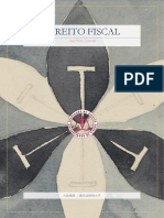 INACABADA - Direito Fiscal