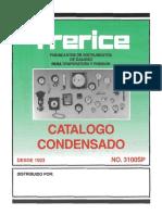 Catalogo_condenso TRERICE.pdf