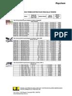 TYCO-Raychem Accesorios para Cables-Empalmes en GEL-SEPT. 04.pdf