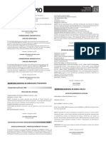 DOM-SSA-2014-08-Edicao_Normal-pdf-20140814_15