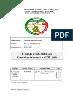 Qualite Des Produits Et Securite Alimentaire_0