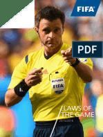 LawsofthegamewebEN_Neutral.pdf