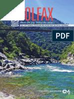 Discover Colfax 2016.pdf