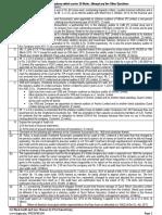 Microsoft Word - Practice Paper Advanced Auditing Mock Test November 2016