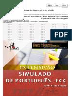 Enfermagem - Técnico.pdf