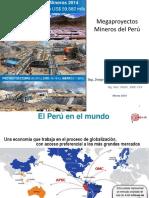Presentación Uniandes Marzo 2014_indices mineros.pdf