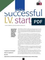 document (38).pdf