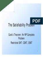 pnp2.pdf