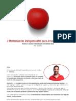 SERPAYASO.COM-3-Herramientas-Indispensables-para-Arrancar-Tu-Payaso.pdf