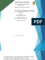 Presentacion Protocolo Tesis