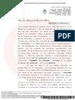 adj-pdfs-ADJ-0.970945001483039912