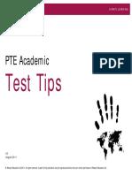PTEA_Test_Tips.pdf