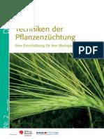 1200-pflanzenzuechtung (1)