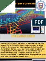 trbajodeventilacion-130204171630-phpapp01