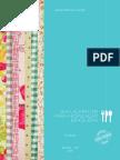 Guia-Alimentar-para-a-pop-brasiliera-Miolo-PDF-Internet.pdf