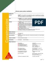 FT-5070-04-10 Sanisil.pdf